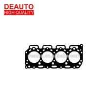Wholesale good quality HEAD GASKET 0K620-10-271
